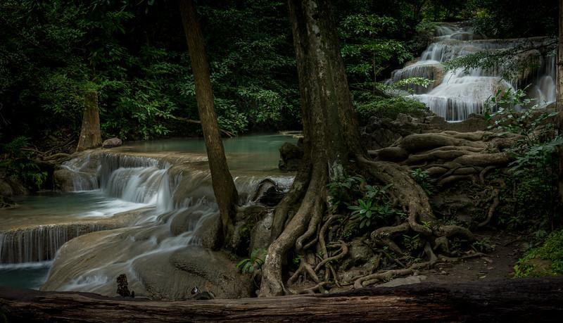 Thailand (4).jpg