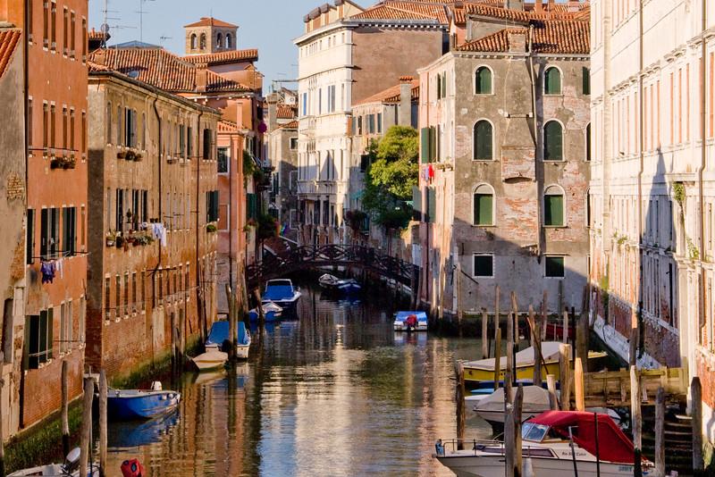 *Venice-083.jpg