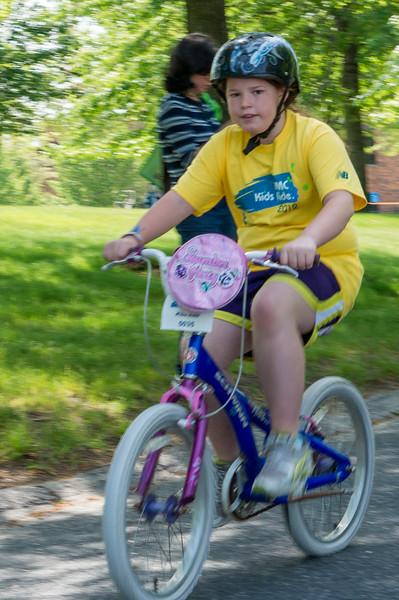 PMC Kids Shrewsbury-57.jpg