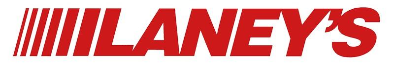 Laney's Logo - Red 205 - High Resolution JPEG.jpg