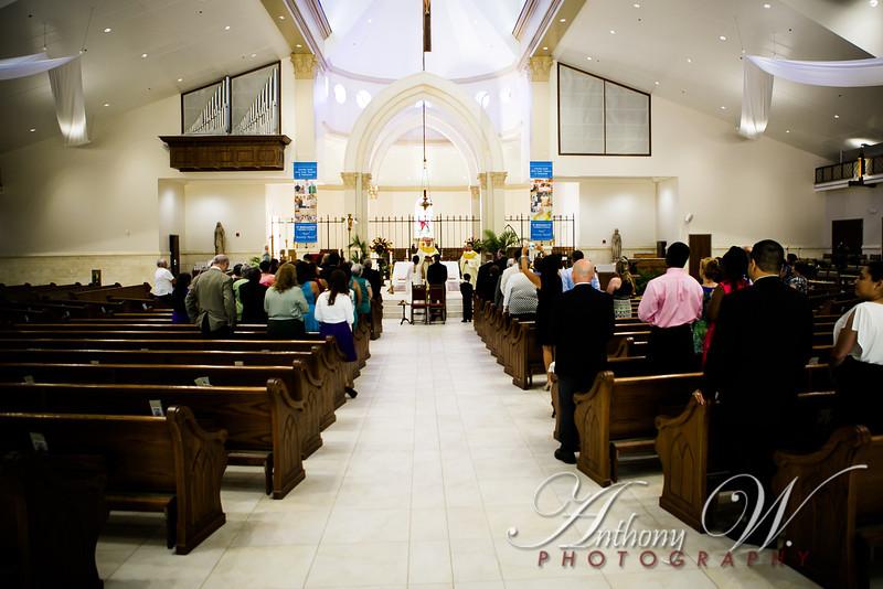 ana-blair_wedding2014-48-2.jpg