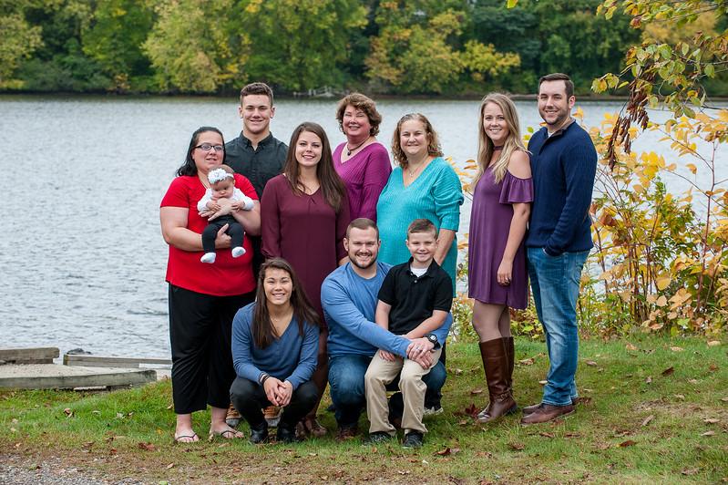 2017POUSSARDfamily-39.jpg