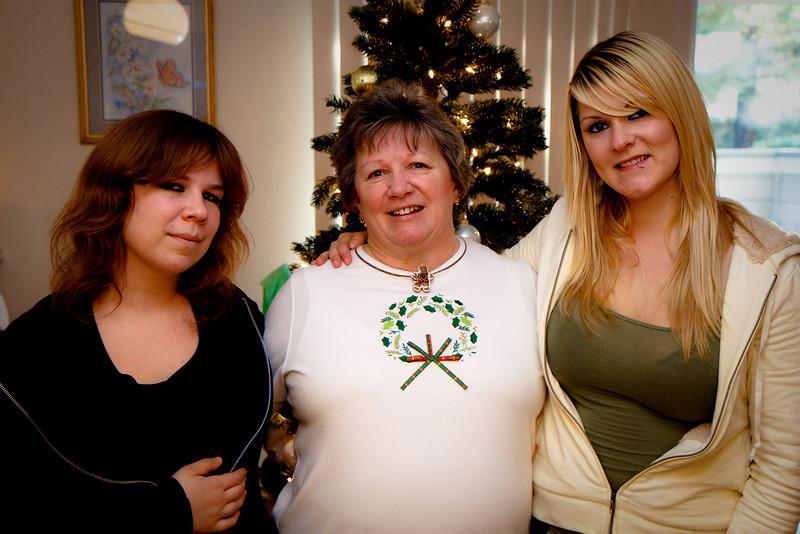 2008-Christmas-0764