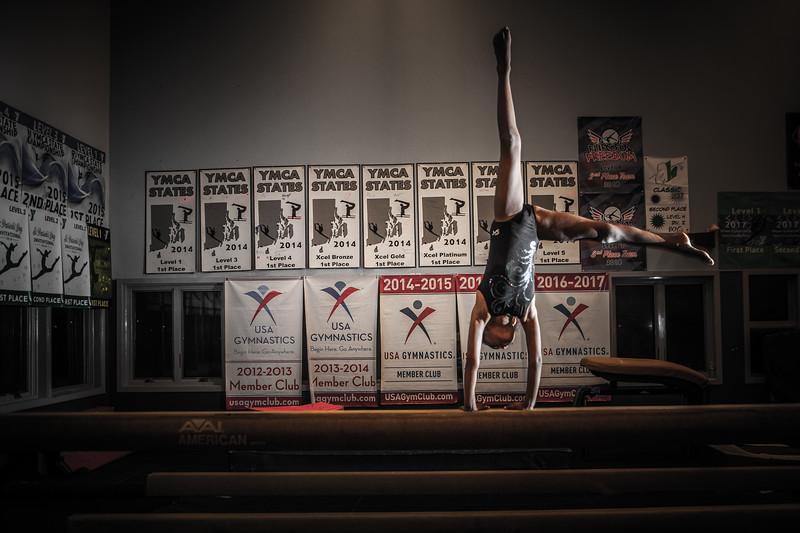Newport YMCA Gymnastics-94.jpg
