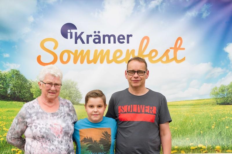 kraemerit-sommerfest--8694.jpg