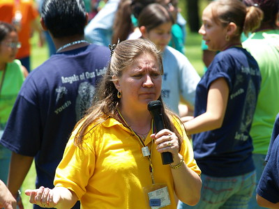 2005 Youth Picnic