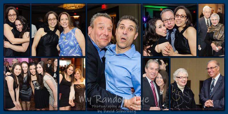 Katz 03-31-2012 - Rev2 010 (Sides 18-19).jpg