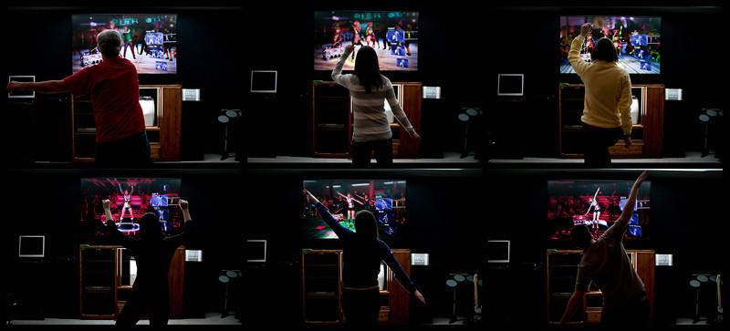 Kinect6.jpg
