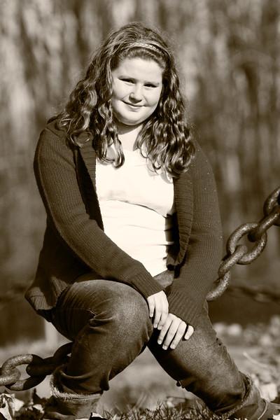 Maddie 101-2.jpg