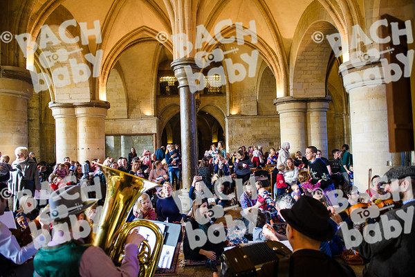 ©Bach   to   Baby   2017_Stuart Castle_Canterbury Cathedral_2017-12-08-37.jpg