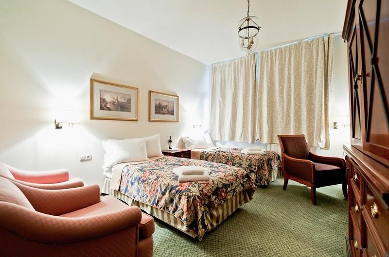 miodostynia-aparthotel-krakow1.jpg