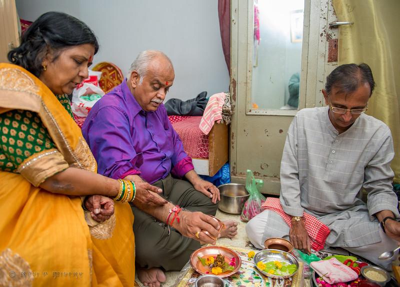 Pithi (Jay Pooja)-6.jpg