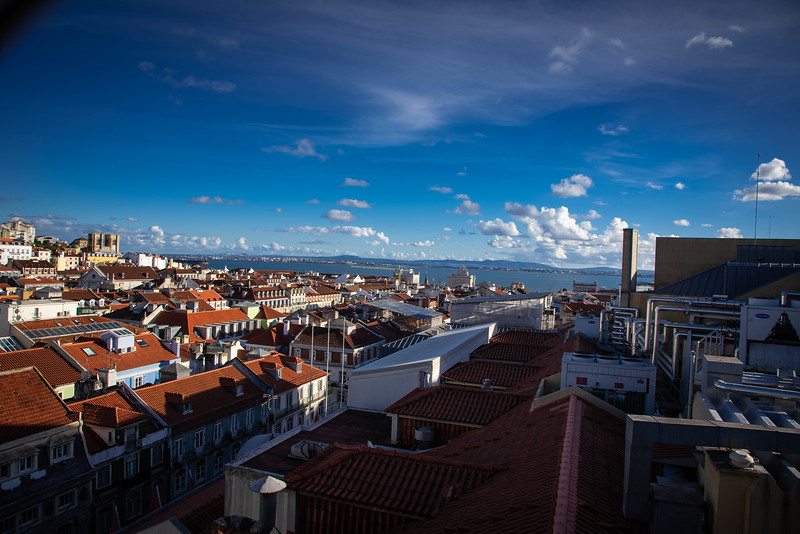 Lisbon-32.jpg