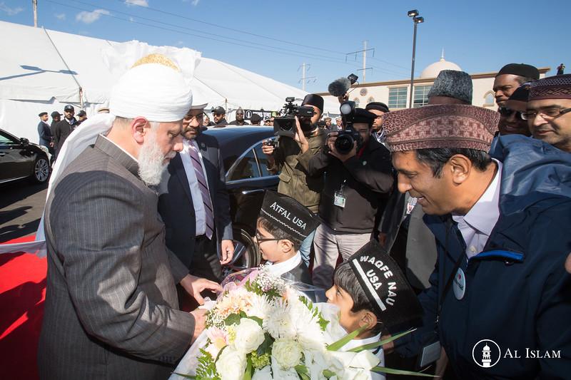 2018-10-17-USA-Philadelphia-Mosque-004.jpg