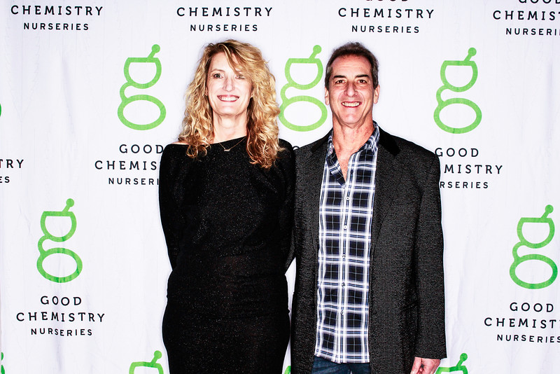 Good Chemistry Holiday Party 2019-Denver Photo Booth Rental-SocialLightPhoto.com-63.jpg