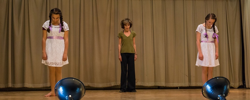 DanceRecital (249 of 1050).jpg