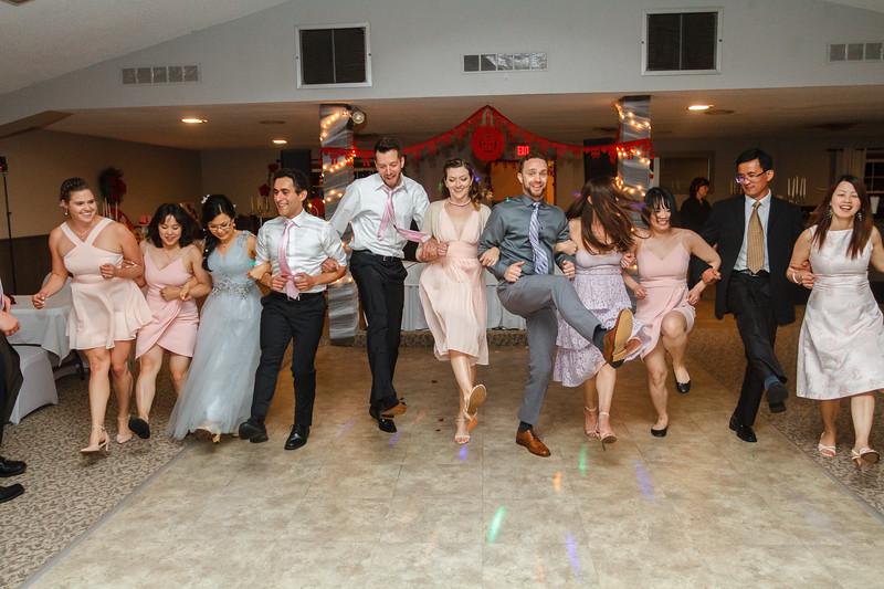 TE-Wedding-575.jpg