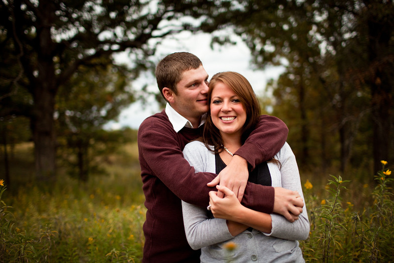 CCLuebbering-Engagement-Jefferson-City-MO-Wedding-Photographer-Runge-Nature-Center-10092012-2.jpg