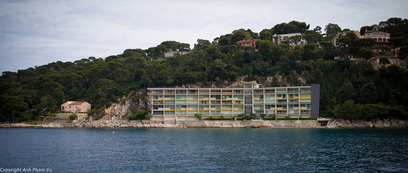 Uploaded - Cote d'Azur April 2012 180.JPG