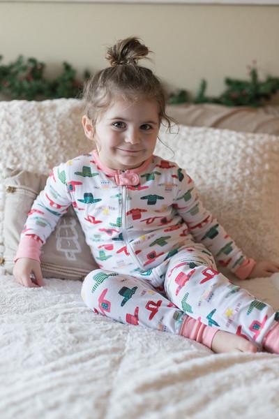 Kosey Christmas-4.jpg