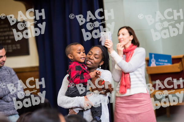 Bach to Baby 2018_HelenCooper_Ealing-2018-03-03-40.jpg