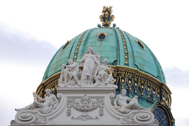 Vienna_189.JPG