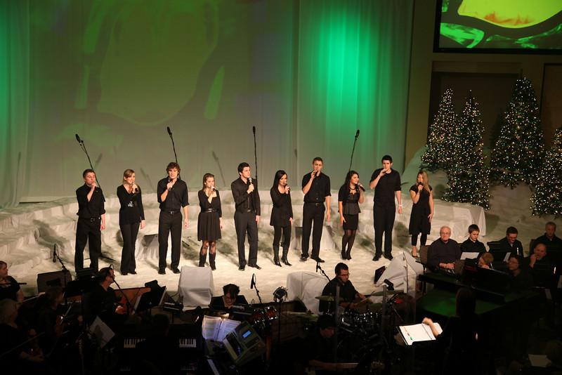 BCA Christmas 09 220.jpg