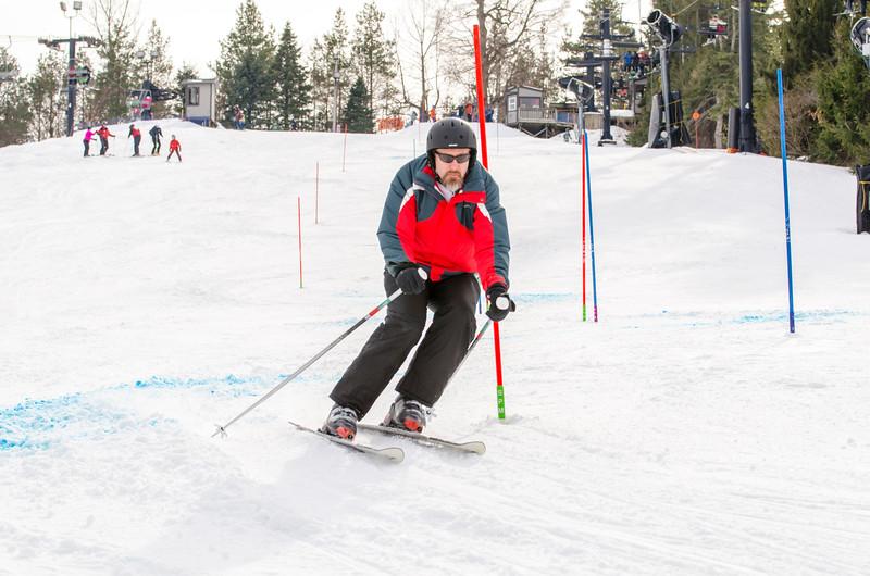 Standard-Races_2-7-15_Snow-Trails-300.jpg