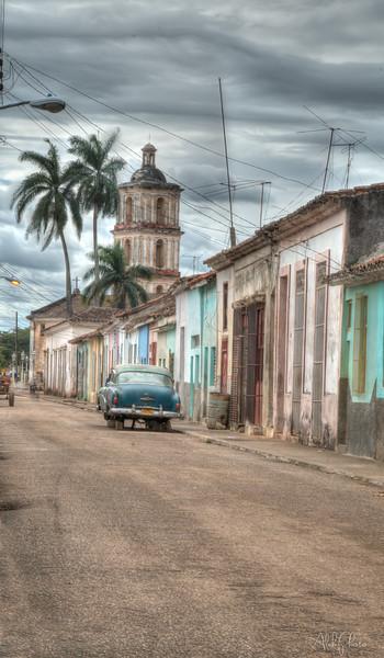 Cuba_8