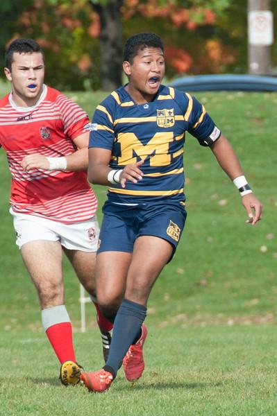 2016 Michigan Rugby vs. Ohie States 128.jpg