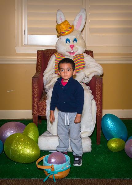 Easter 2016 - 5x7_IMG_1807.jpg