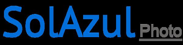 Logo solazul3.png