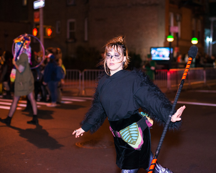 10-31-17_NYC_Halloween_Parade_183.jpg