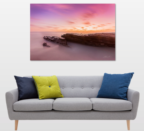line up-couch-fine art photography-online art gallery.png