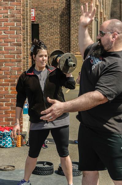 Strongman Saturday 4-12-2014__ERF8367.jpg