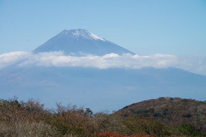Mt. Fuji-0798