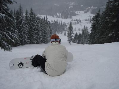 Ski 1/09