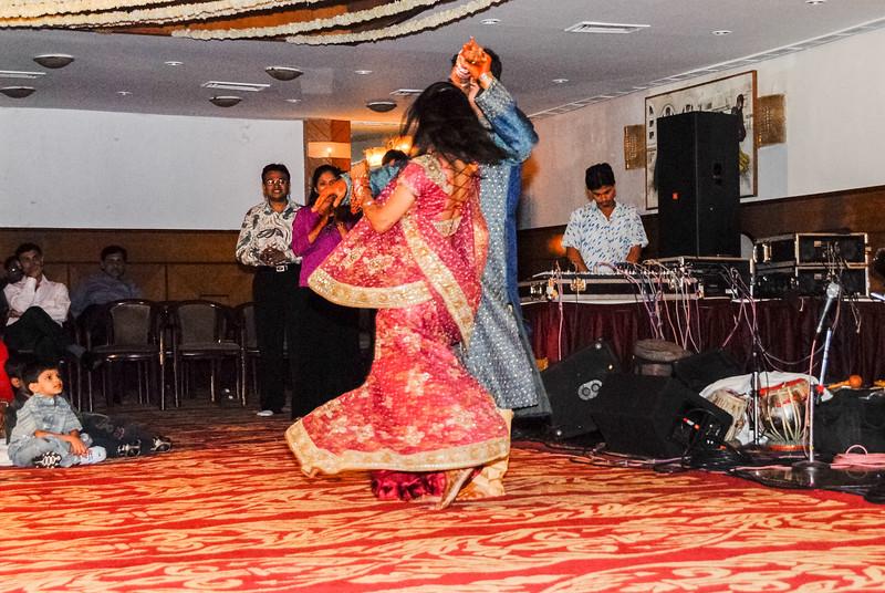 Wedding_Bombay_1206_333-2.jpg