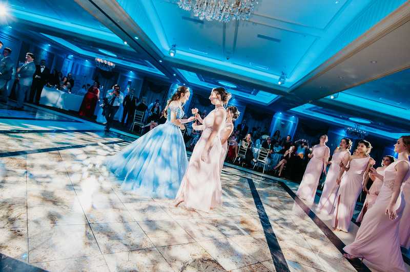 First Dance Images-243.jpg