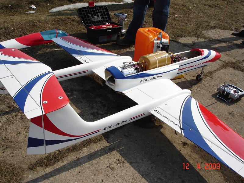 2009-04-12 ВПП Монино 12.JPG
