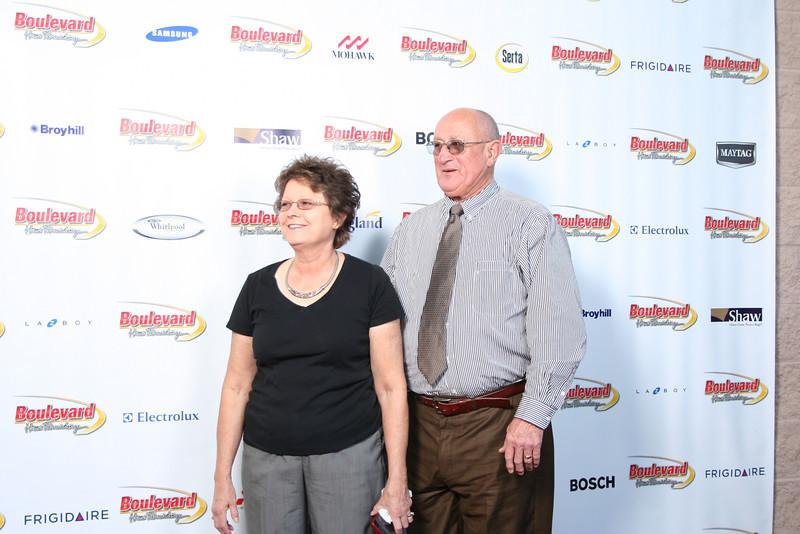 Anniversary 2012 Red Carpet-1041.jpg