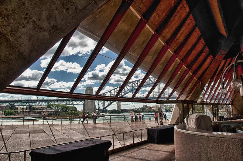 Sydney-20111127-038_HDR.jpg
