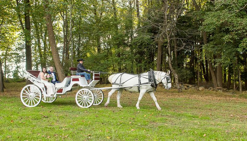 Ironstone Ranch Wedding 385.jpg