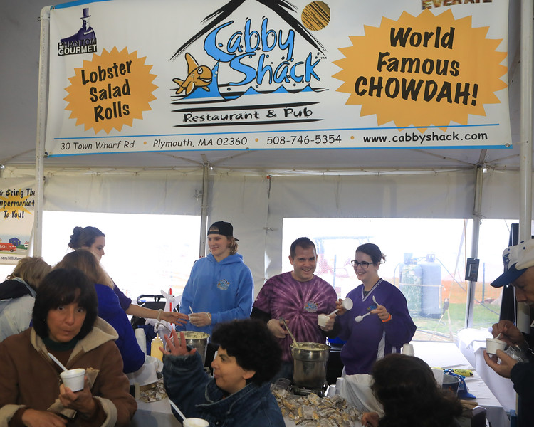 AHTC Food Festival-5.jpg