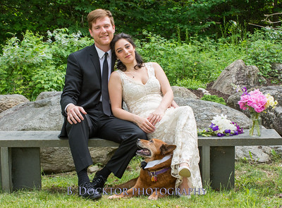 wedding photography Hudson Valley, NY, MA