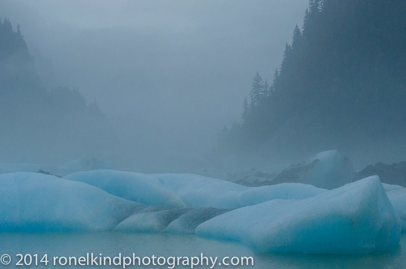 Glaciers-0128.jpg