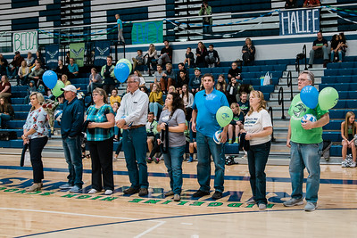 2018-RidgelineVolleyballSeniorNight