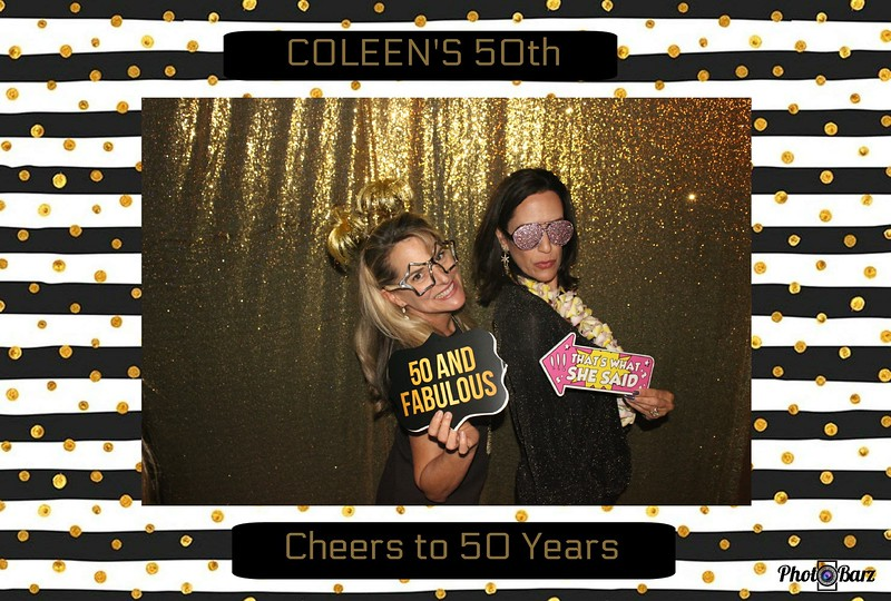Coleens 50th (49).jpg