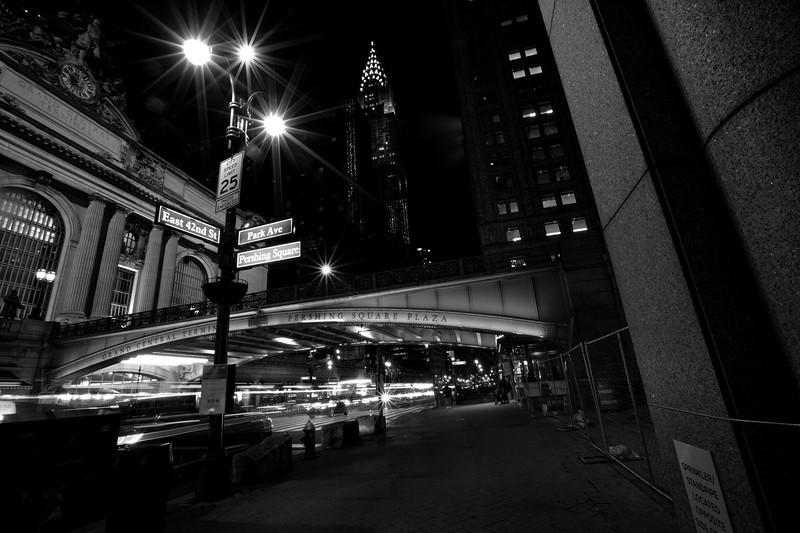 NYC-208-2.jpg