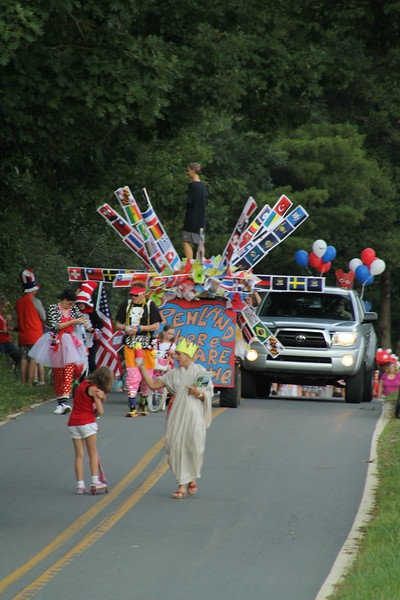 July 4th Penland 2012 027 - Copy.JPG